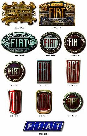 fiat-logo.jpg