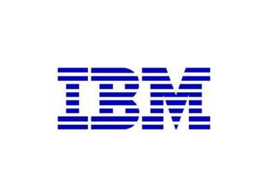 ibm_logo1.jpg