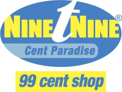 logo_ninetnine.JPG