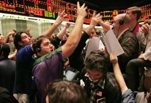 traders1.jpg