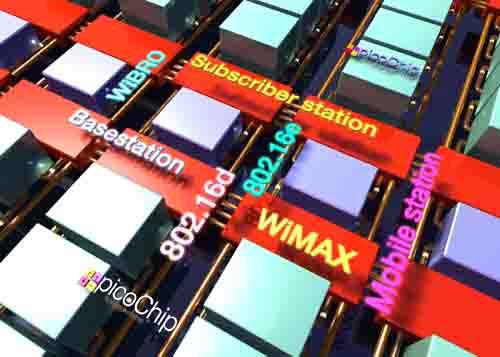 wimax01.jpg