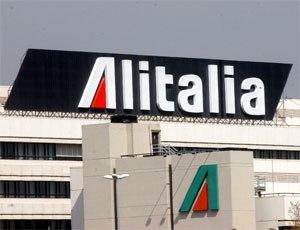 alitalia02g.jpg