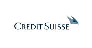 credit_suisse_logo.png