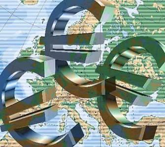 euro-1.jpg