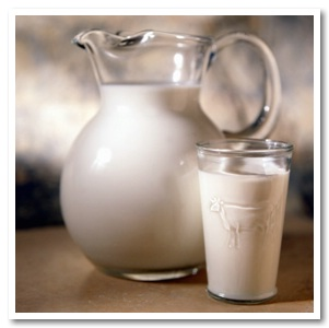 latte1.jpg