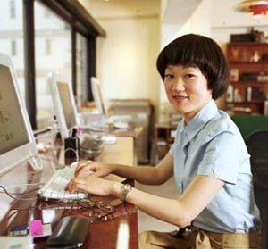 lavoratrice-cinese.jpg