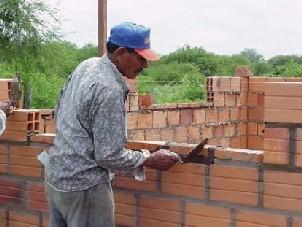 muratori tiller wikipedia