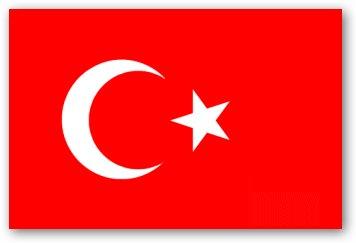 turca