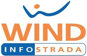 windinfostrada.jpg