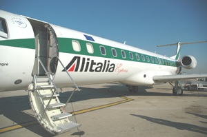 alitalia2.jpg
