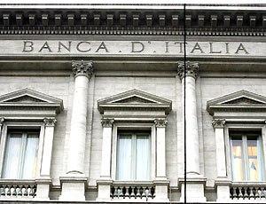 http://www.finanzalive.com/wp-content/uploads/2008/03/bankitalia.jpg