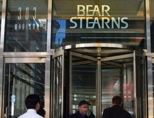 bear stearns 3