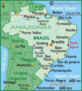 brasile-cartina.jpg
