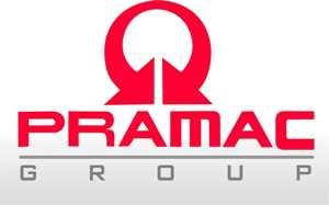 pramac.jpg