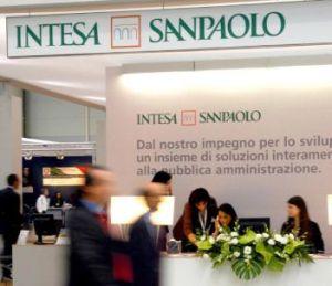 Intesa sanpaolo focalizza l 39 attenzione nel nord africa - Immobiliare boccolini ...