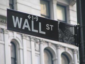 Chiusura positiva per Wall Street: in evidenza Yahoo, Microsoft, Citigroup