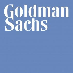 http://www.finanzalive.com/wp-content/uploads/2008/07/goldman-sachs.jpg