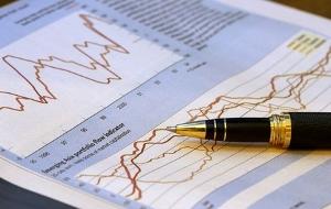 credit suisse hedge fund index pdf