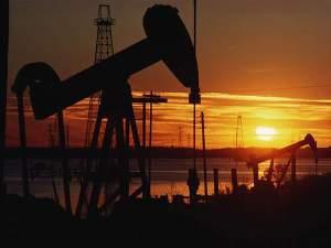 L'Opec taglia la produzione ma il prezzo del greggio continua a scendere