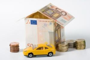 Assicurazioni: nel 2008 scende del 7% la raccolta premi. Per l'Ania niente allarmismi, il sistema è solido