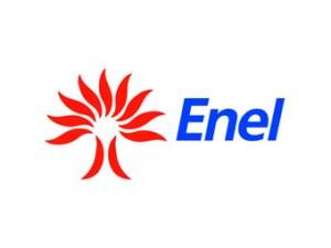 Risultati Enel: utili e aumento di capitale