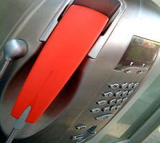 Telecom Italia: dividendo in data 20 aprile 2009