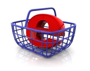 Boom dell'e-commerce in Italia