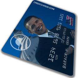 riforma carte di credito