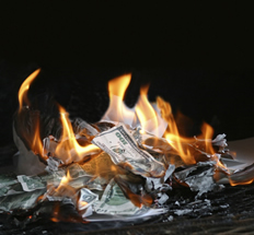 """Sistema finanziario: """"stress test"""" anche per le banche europee?"""