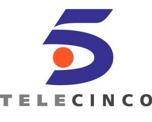 Telecinco di Mediaset é tra le più redditizie in Europa