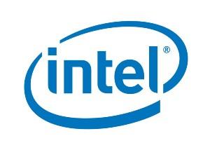 """Si chiude un'era per Intel: addio al logo """"Centrino"""""""
