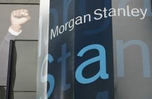 Per Morgan Stanley e Wells Fargo i dati sono peggiori delle attese