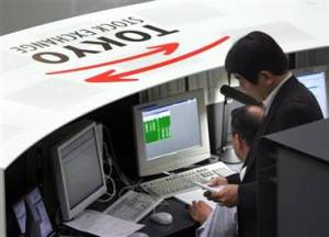 tokyo-stock-exchange1