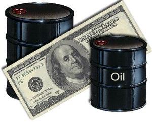 petrolio-prezzi-benzina