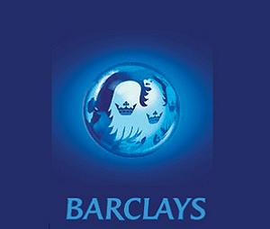 barclays-trimestrale