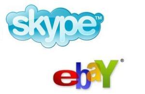 skype-ebay