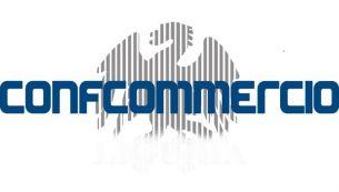 Logo_Confcommercio