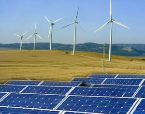 energie-rinnovabili-eolica-fotovoltaico-300x236