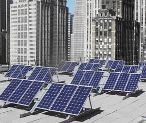 conto-energia-fotovoltaico