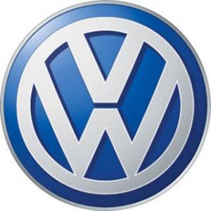 volkswagen_logo1-300x300