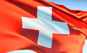 Perché la voluntary disclosure mette in crisi la Svizzera?