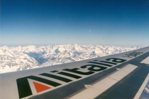 foto_alitalia-300x200