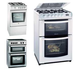 incentivi-cucine-2010