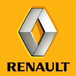 logo_renault-300x300