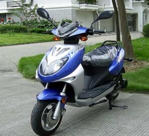 scooter-elettrico