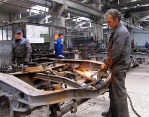 istat-produzione-industriale-maggio