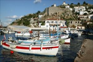 grecia-debito-pubblico-vendita-isole-smentita