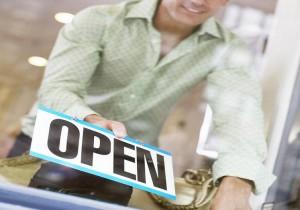 imprese-nuove-rapporto-cgia-mestre