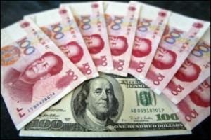 yuan-g20-cina-nuovi-massimi
