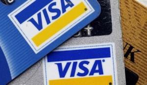 visa-europe-carte-pagamento-sicurezza-tokenizzazione-dati